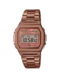 Reloj casio retro A1000RG-5EF