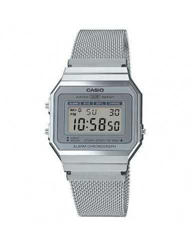 Reloj casio Vintage/retro A700WEM-7AEF