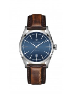 Reloj Hamilton American...