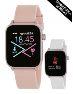 Reloj Marea Smartwatch...