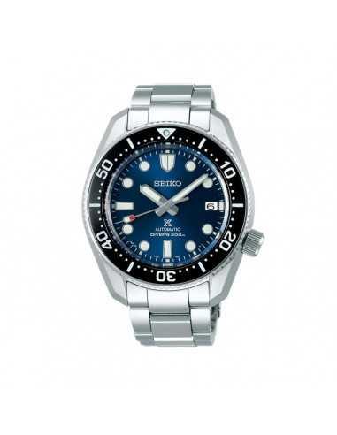 Seiko Prospex Diver's...