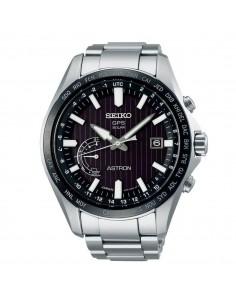 Seiko Astron World-Time 8X...