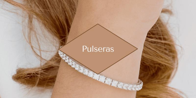 Pulseras